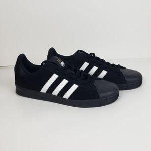 Adidas Shell Toe